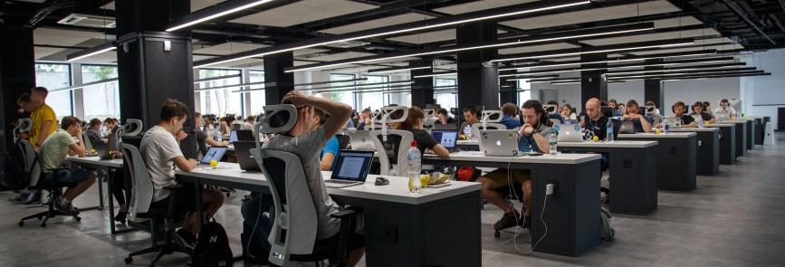 Der Boom ist vorbei – Gilt das auch für IT-Fach- und Führungskräfte?