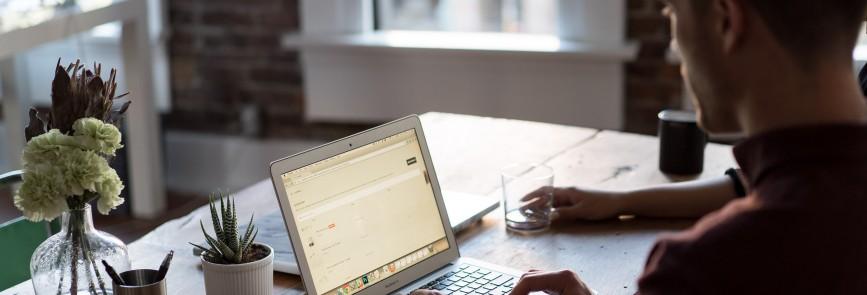 Crowdworker – Ein Phänomen der neuen digitalen Arbeitswelt