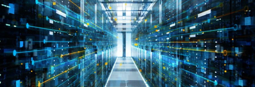 Die Reorganisation von Arbeit im Rahmen der Digitalisierung