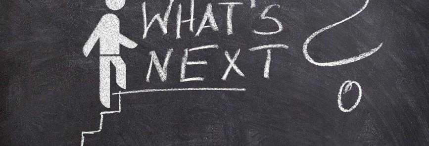 IT-Weiterbildung - Notwendige Reform